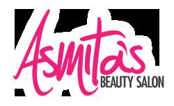 7e1dfb9ae Asmita s Beauty Salon - Cheap Waxing and Threading. Quality Service